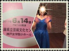 IMG_5098