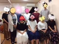 IMG_5569